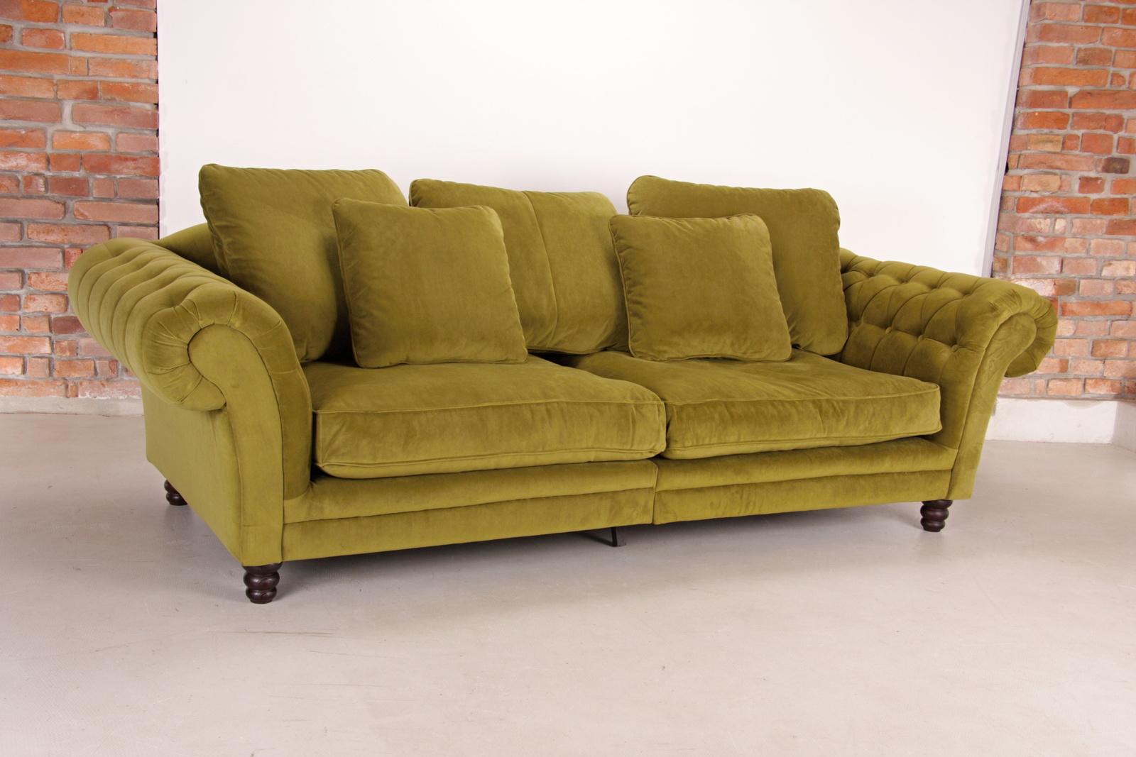 Megasofa chalet  ABC Nábytek Prodáváme sedací soupravy, nábytek z masivu, pohovky a ...