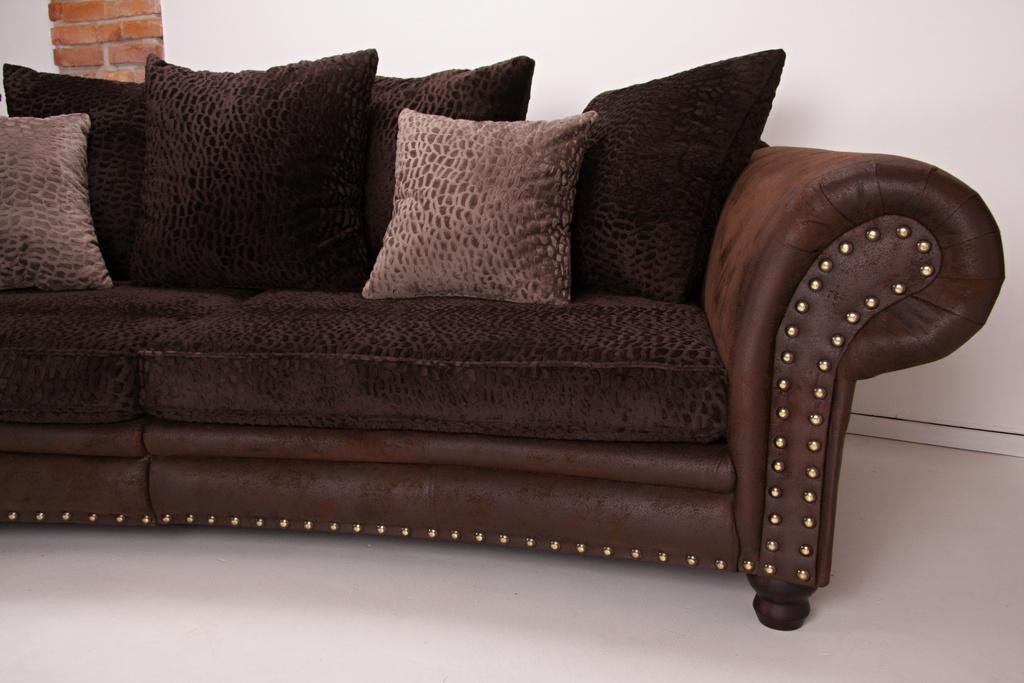 abc n bytek prod v me sedac soupravy n bytek z masivu. Black Bedroom Furniture Sets. Home Design Ideas