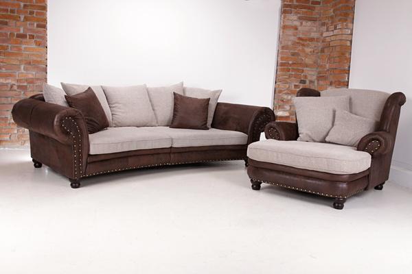 abc n bytek prod v me sedac soupravy n bytek z masivu pohovky a postele. Black Bedroom Furniture Sets. Home Design Ideas