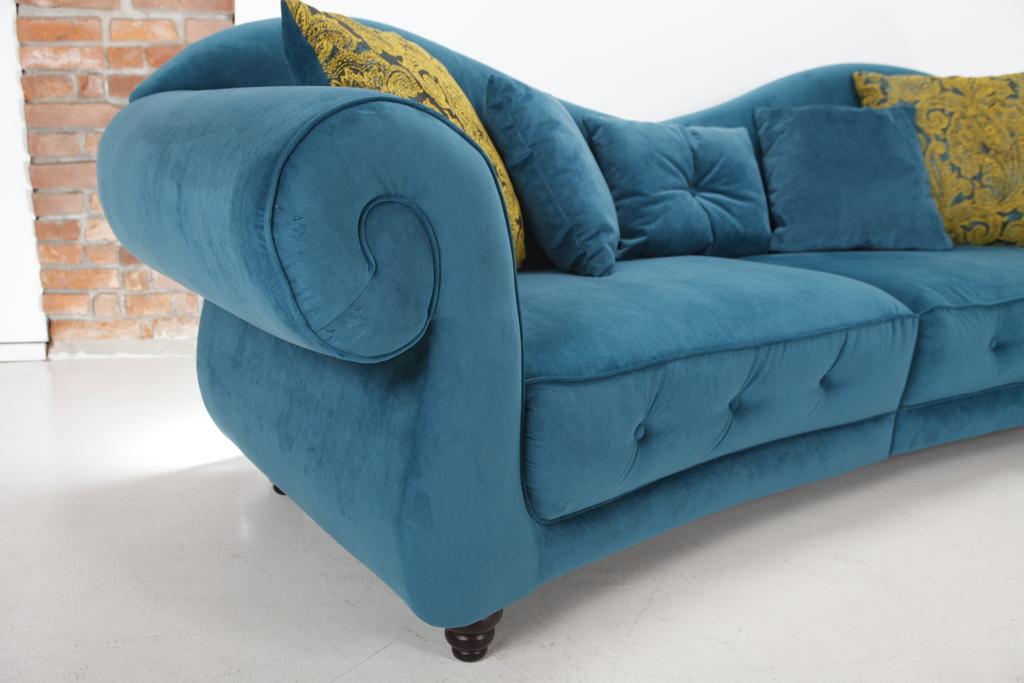 big sofa samt top latest full size of sofa petrol farbe sofa marine samtsofa samt sofa und. Black Bedroom Furniture Sets. Home Design Ideas