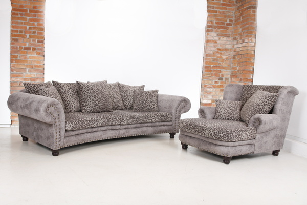 Gutmann factory couch amazing g chalet melrose gutmann - Gutmann factory sofa ...